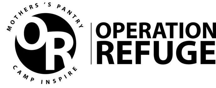 Operation Refuge