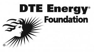 DTE-Logo-300x169