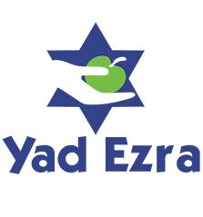 yad_ezra-logo-space